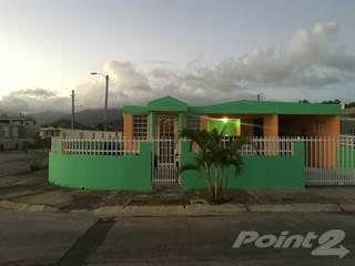 Residential Property for sale in Praderas del Este, Naguabo, PR, 00718