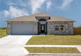 Single Family for sale in 6705 Sharks Ct, Corpus Christi, TX, 78414