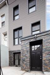 Apartment for sale in 1610A Atlantic Ave TH, Brooklyn, NY, 11213