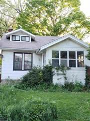 Single Family for sale in 311 Fairgrove, Royal Oak, MI, 48067