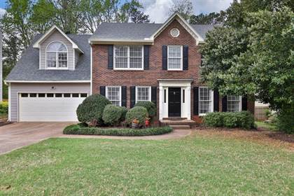Residential Property for sale in 845 Yarmouth Court, Lawrenceville, GA, 30044