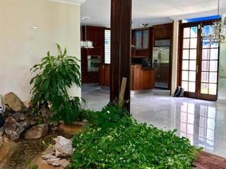 Single Family for rent in N7 CALLE ROSA, San Juan, PR, 00927
