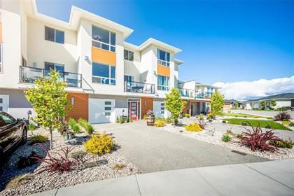 Single Family for sale in 412 Dunbar Court,, Kelowna, British Columbia, V1P1T5