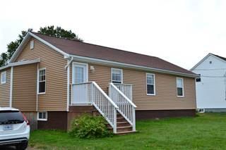 Single Family for sale in 1251 HWY-358, Port Williams, Nova Scotia