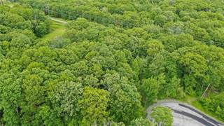 Residential Property for sale in Lot 23 Alan Court, Stroudsburg, PA, 18360