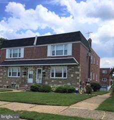 Houses Apartments For Rent In Fox Chase Pa From 725 Point2 Homes