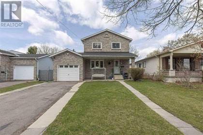 Single Family for sale in 286 Kingscourt AVE, Kingston, Ontario, K7K4R3