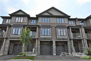 Residential Property for sale in 18 Lakefront Drive, Stoney Creek, Ontario