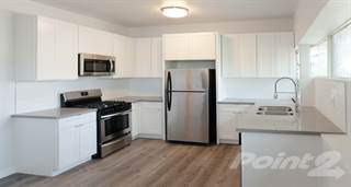 Apartment for rent in August Street Properties LLC, Los Angeles, CA, 90008