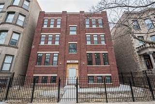 5317 South MARYLAND Avenue, Chicago, IL