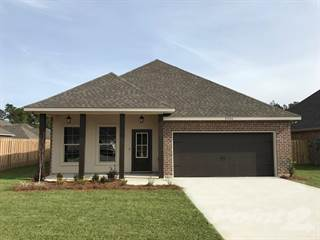 Single Family for sale in 8806 BELLAWOOD CIRCLE, Ensley, FL, 32514