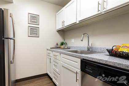 Apartment for rent in The Finn, Hazelwood, MO, 63042