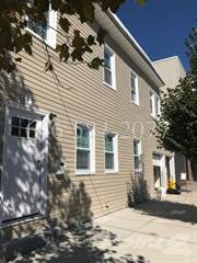 Multi-Family for sale in Mead Street & Unionport Road Van Nest, Bronxm NY 10460, Bronx, NY, 10460