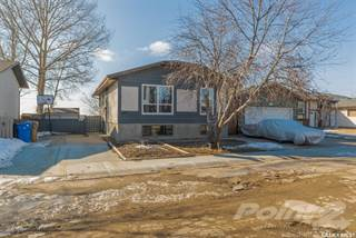 Residential Property for sale in 1210 Butterfield CRESCENT N, Regina, Saskatchewan, S4X 3X1