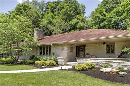 Residential Property for sale in 111 Rock Ridge Road, Greater West View, PA, 15237