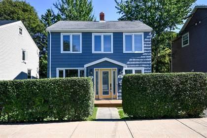 Residential Property for sale in 3191 Ashburn Avenue, Halifax, Nova Scotia, B3L 4B8