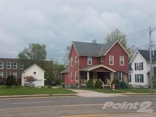 Multi-family Home for sale in 1932 E PROSPECT, Ashtabula, OH, 44004