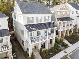 Single Family for sale in 2128 Kensley Drive, Milton, GA, 30004