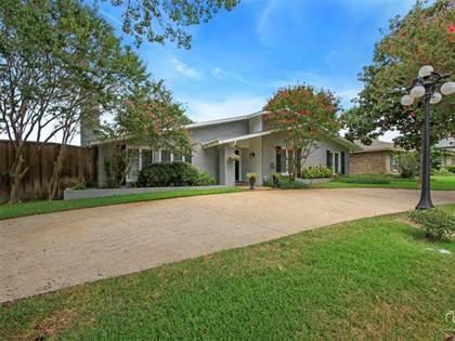 Residential Property for sale in 6615 Winterwood Lane, Dallas, TX, 75248