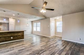 Condo for sale in 5300 Keller Springs Road 2024, Dallas, TX, 75248
