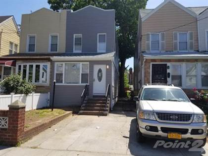 Residential Property for sale in Albany Avenue & Foster Avenue, Brooklyn, NY, 11203