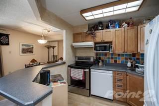 Condo for sale in 80 Plaza Drive, Winnipeg, Manitoba