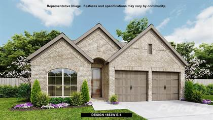 Singlefamily for sale in 5561 High Bank Road, Fort Worth, TX, 76126