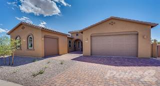 Single Family for sale in 2641 W STARR SUMMIT COURT, Tucson, AZ, 85745