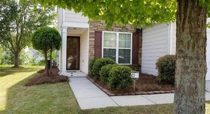 Residential for sale in 3297 Saville Street SW, Atlanta, GA, 30331