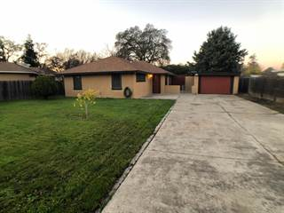 Single Family for sale in 129 F Street, Galt, CA, 95632