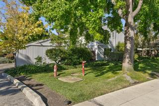 Residential Property for sale in 1920 Rock ST 1, Mountain View, CA, 94043