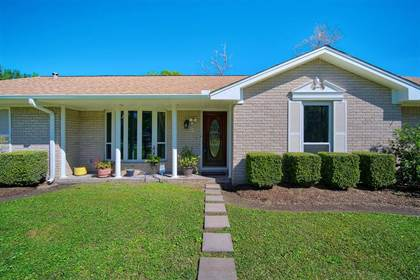 Residential Property for sale in 12422 Chrisman Road, Houston, TX, 77039