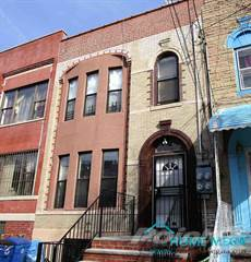 Multi-family Home for sale in 628 Coster St, Bronx, NY, 10474