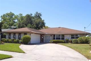 Single Family for sale in 250 DOMINO DRIVE NO, Orlando, FL, 32805