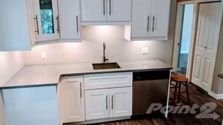 Apartment for rent in 96 Fifth Ave - Main Floor 2 Bedroom Suite, Winnipeg, Manitoba