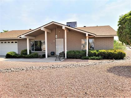 Residential Property for sale in 4237 E KIOWA Street, Phoenix, AZ, 85044