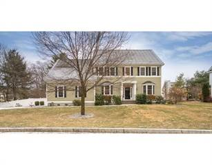 Single Family for sale in 4 Liberty Rd, Bedford, MA, 01730