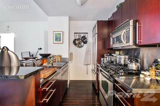 Residential Property for rent in 150 NASSAU ST 8D, Manhattan, NY, 10038