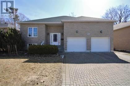 Single Family for sale in 24 Kenwoods CIR, Kingston, Ontario, K7K6Y1