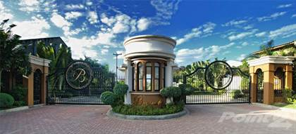 Residential Property for sale in BAYSWATER SUBDIVISION ORCHIDIA MODEL Agus Road, Marigondon, Lapu-lapu City, Cebu, Lapu Lapu City, Cebu