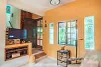 Residential Property for sale in Casa Balam, Playa del Carmen, Quintana Roo
