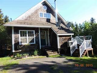 Single Family for sale in 6267 16 Highway, Peas Brook, Nova Scotia
