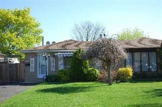Residential Property for sale in 145 Brentwood Dr, Brampton, Ontario, L6T1R1