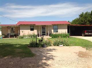 Single Family for sale in 470 County Road 44, Muleshoe, TX, 79347