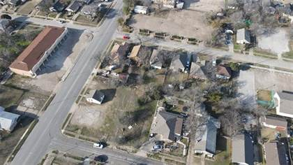 Lots And Land for sale in 909 E Richmond Avenue, Fort Worth, TX, 76104