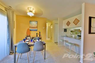 Houses apartments for rent in baltimore county md - 3 bedroom townhomes for rent in md ...