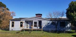 Single Family for sale in 115 Lela, Crescent City North, CA, 95531