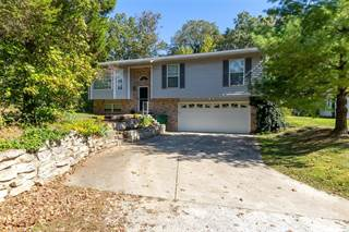 Single Family for sale in 11648 State Hwy 21, Hillsboro, MO, 63050