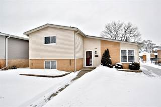 Single Family for sale in 8538 West MADISON Drive, Niles, IL, 60714