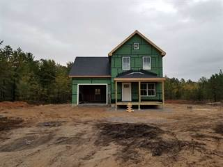Single Family for sale in 62 Silver Pine Lane, Tamworth, NH, 03886
